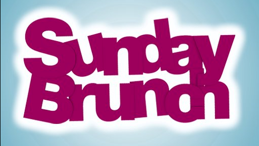 Sunday Brunch viewers shocked by guest's comment about 'poor people'