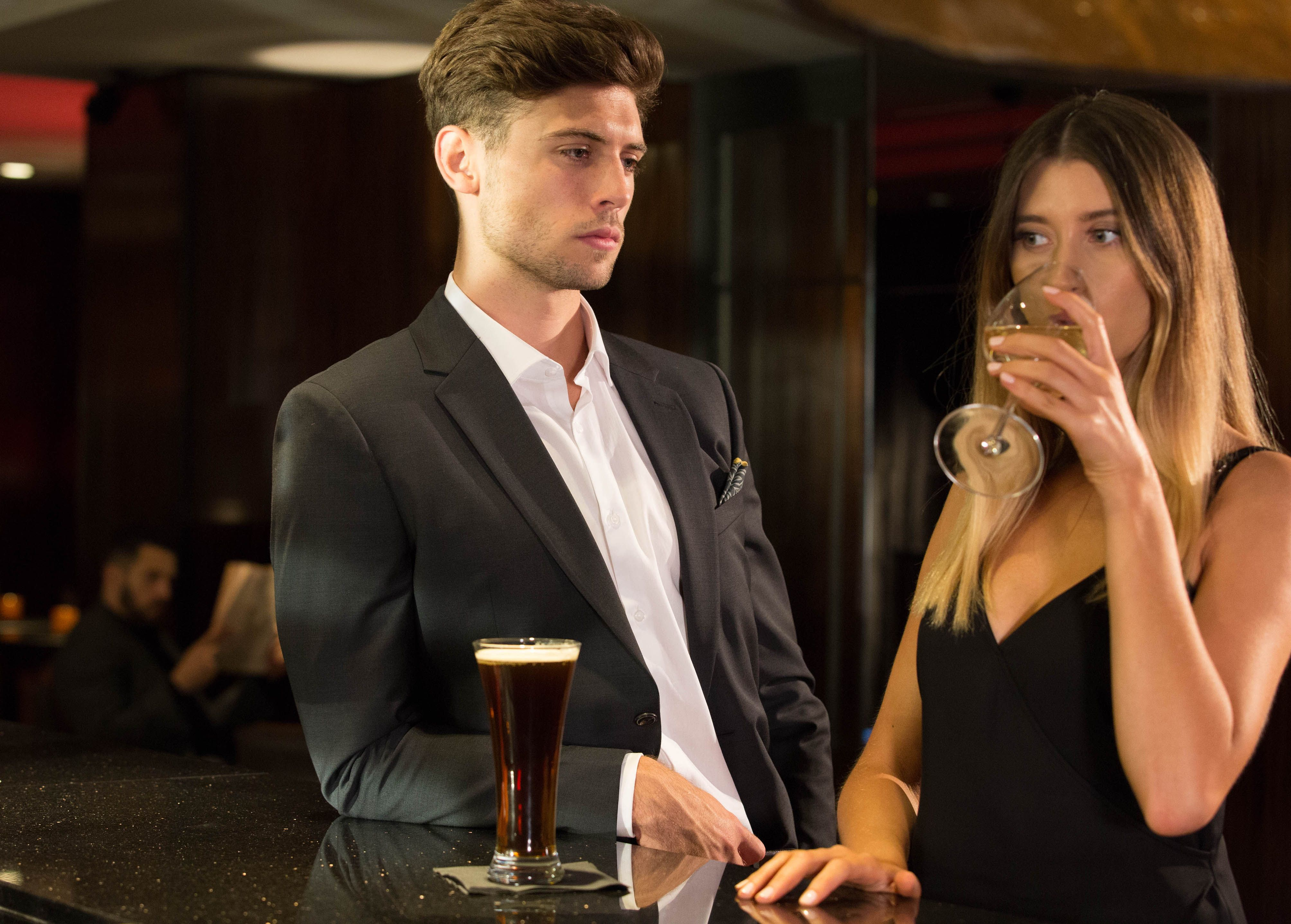 Image Result For Emmerdale Spoilers Pictures Videos Gossip And The