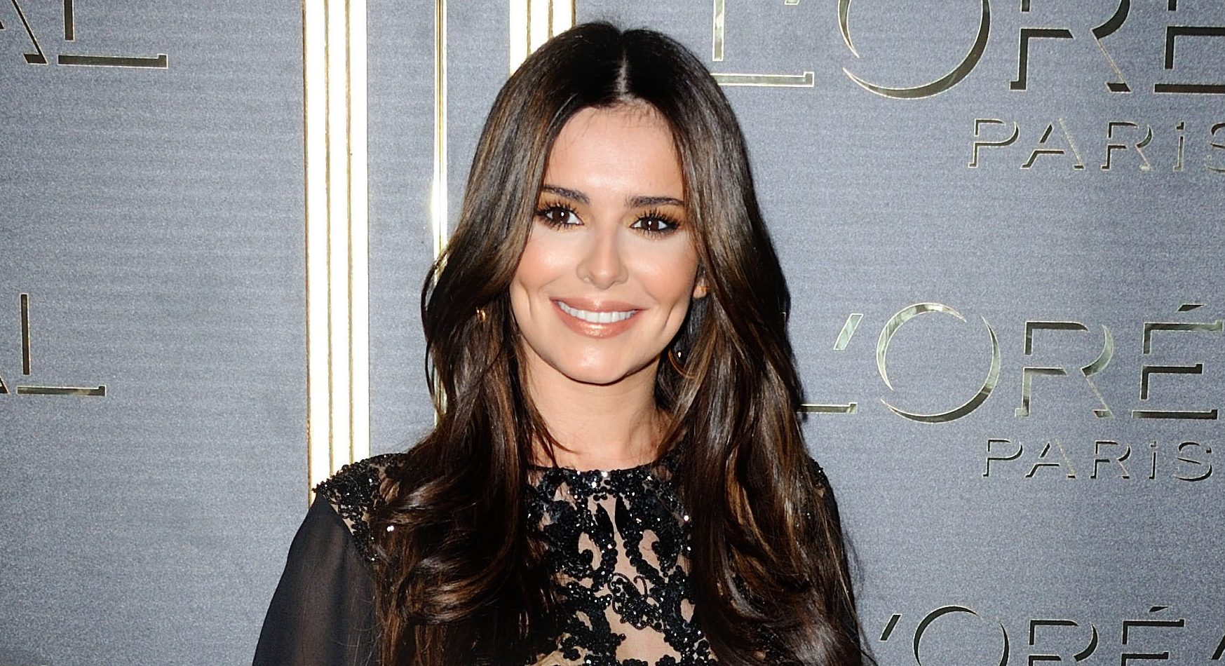 Cheryl denies she's dating again following split from Liam Payne