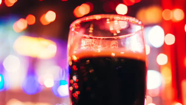 QUIZ: Should you go out on Christmas Eve?