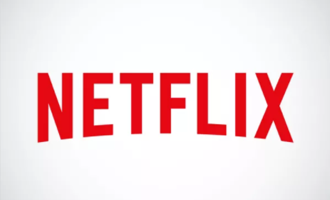 Remain calm, but Friends is now on Netflix