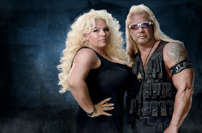 dog the bounty hunter 39 s wife shares heartbreaking photo