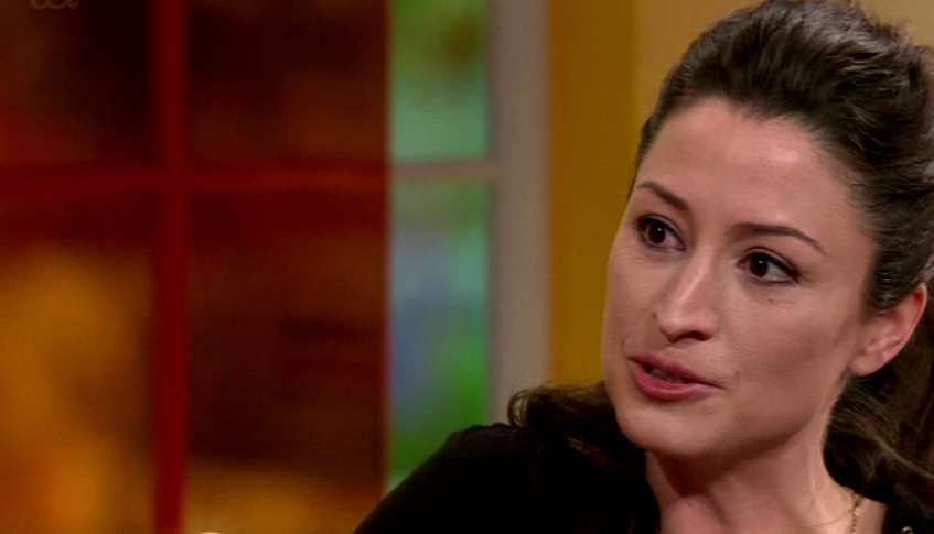 David Beckham's former PA claims Max Clifford offered her £1million to make a sex tape