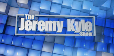 Jeremy Kyle viewers blast young mum who insults ex over amputated leg