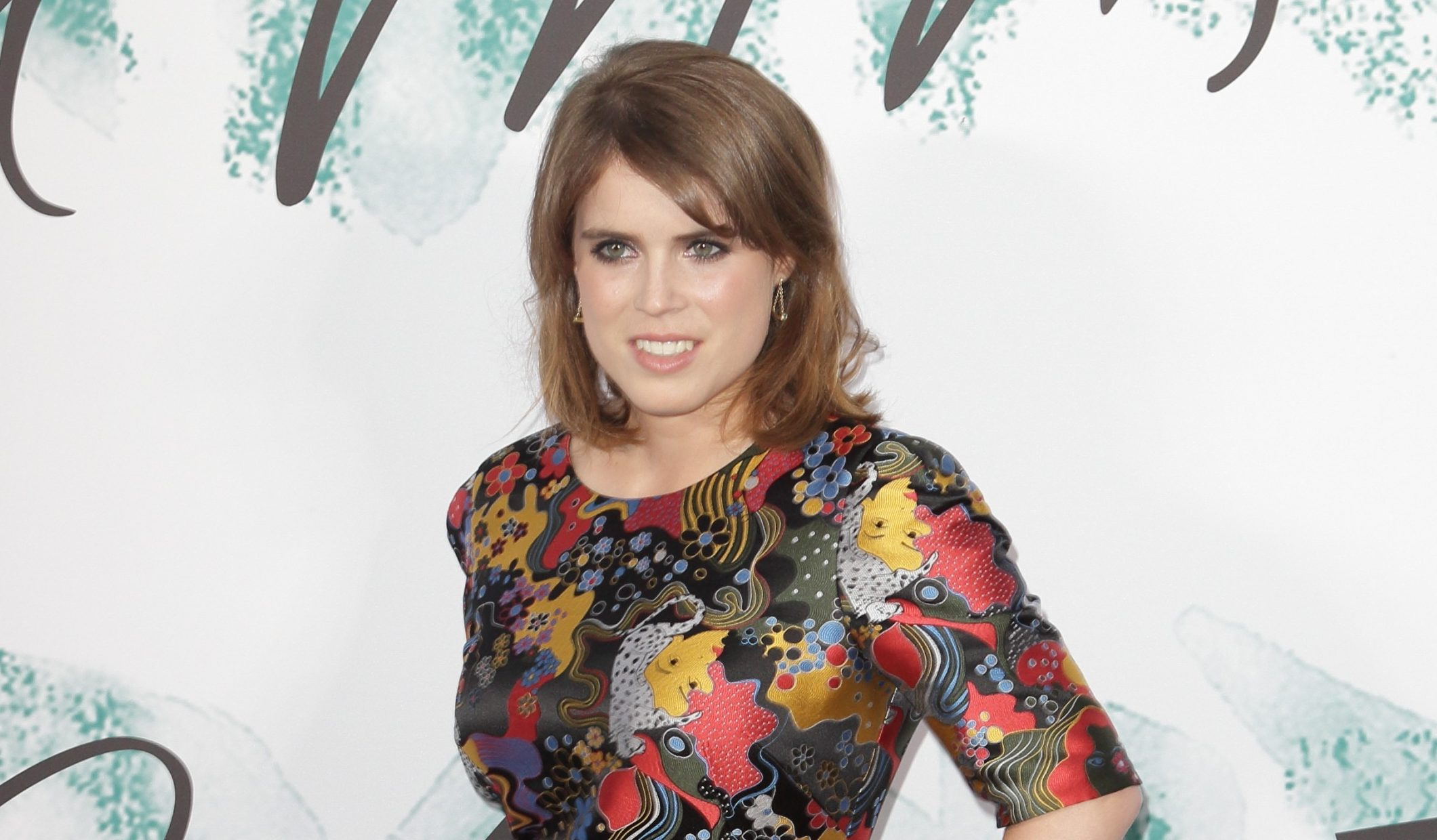 Inspiration behind Princess Eugenie's engagement ring revealed!