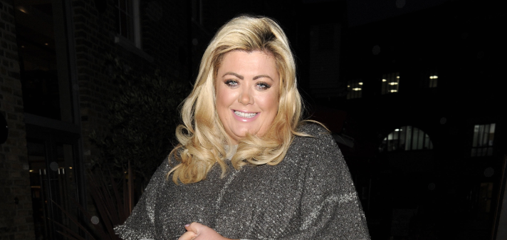 TOWIE and Celebs Go Dating's Gemma Collins begs for a role in Game Of Thrones