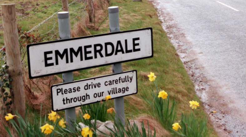 Emmerdale viewers gutted by village favourite's sudden departure plans