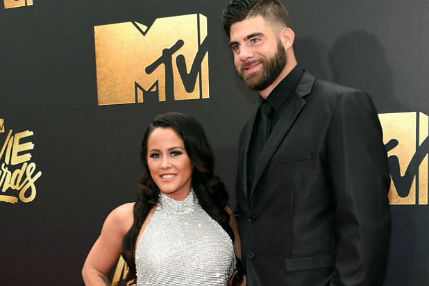 MTV Fires 'Teen Mom 2' Star David Eason for Homophobic Comments