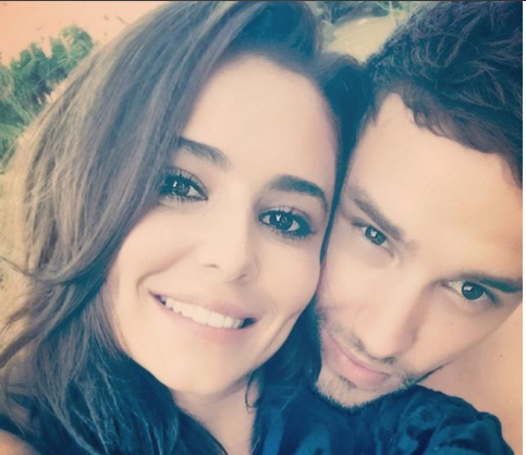 Liam Payne, Cheryl Cole may end relationship