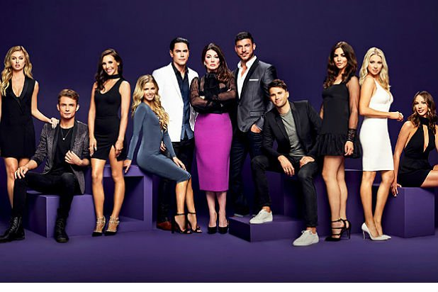 Bravo Stars Must Sign Shocking Contract Clause to Appear On Shows