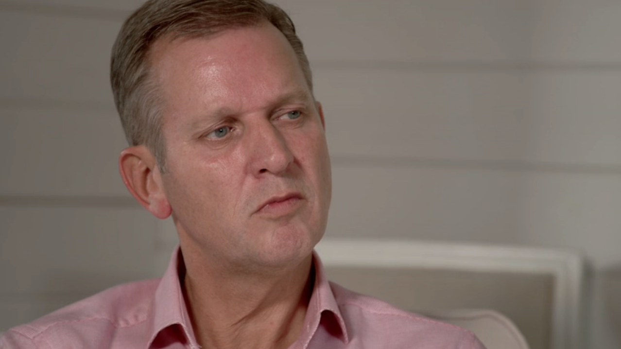 How a 'hypocritical' police officer using cannabis to treat her terminally ill son made Jeremy Kyle think again