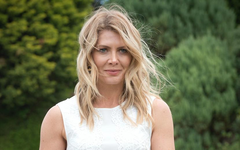 Neighbours SPOILER: Final Izzy Hoyland twist revealed before she exits Erinsborough again