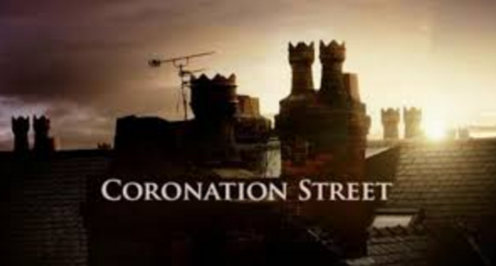 Corrie fave's devastation as mum's death is confirmed
