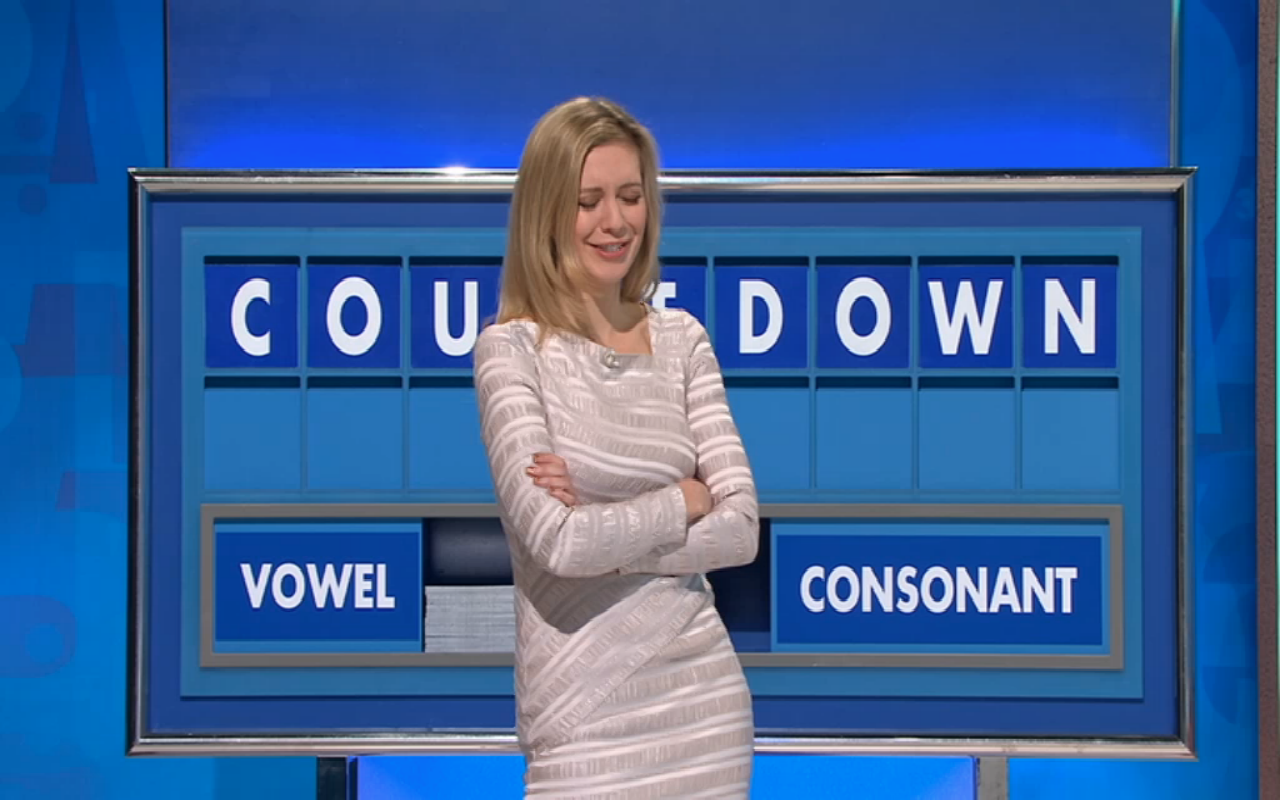 2019 Rachel Riley nudes (61 foto and video), Ass, Fappening, Feet, cleavage 2020