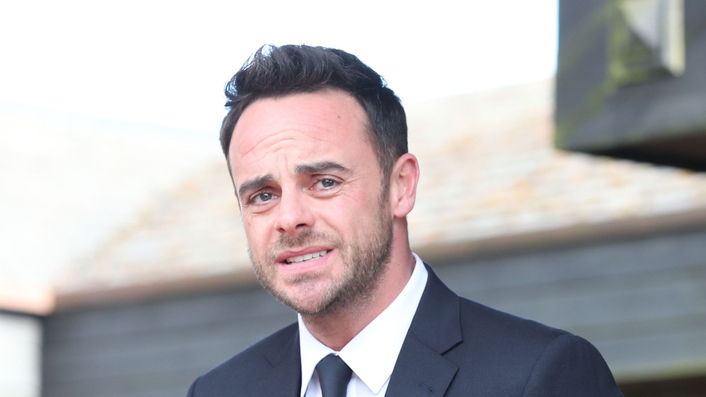 Ant McPartlin 'told off' by judge after failing to attend divorce cash fight hearing