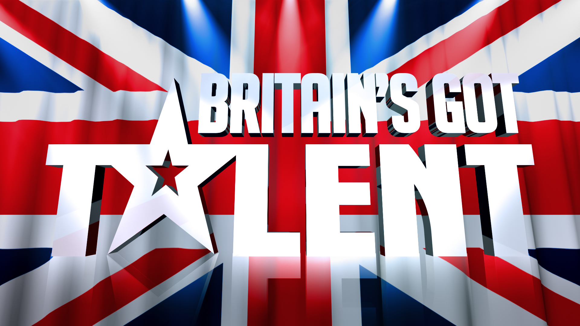 BGT star opens up about his mental health battle