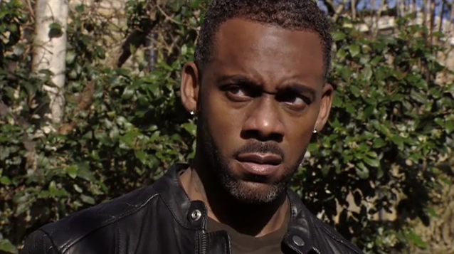EastEnders SPOILER: Vincent Hubbard's exit storyline to be revisited