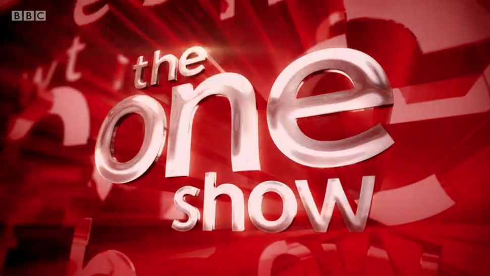 Everything you need to know about The One Show