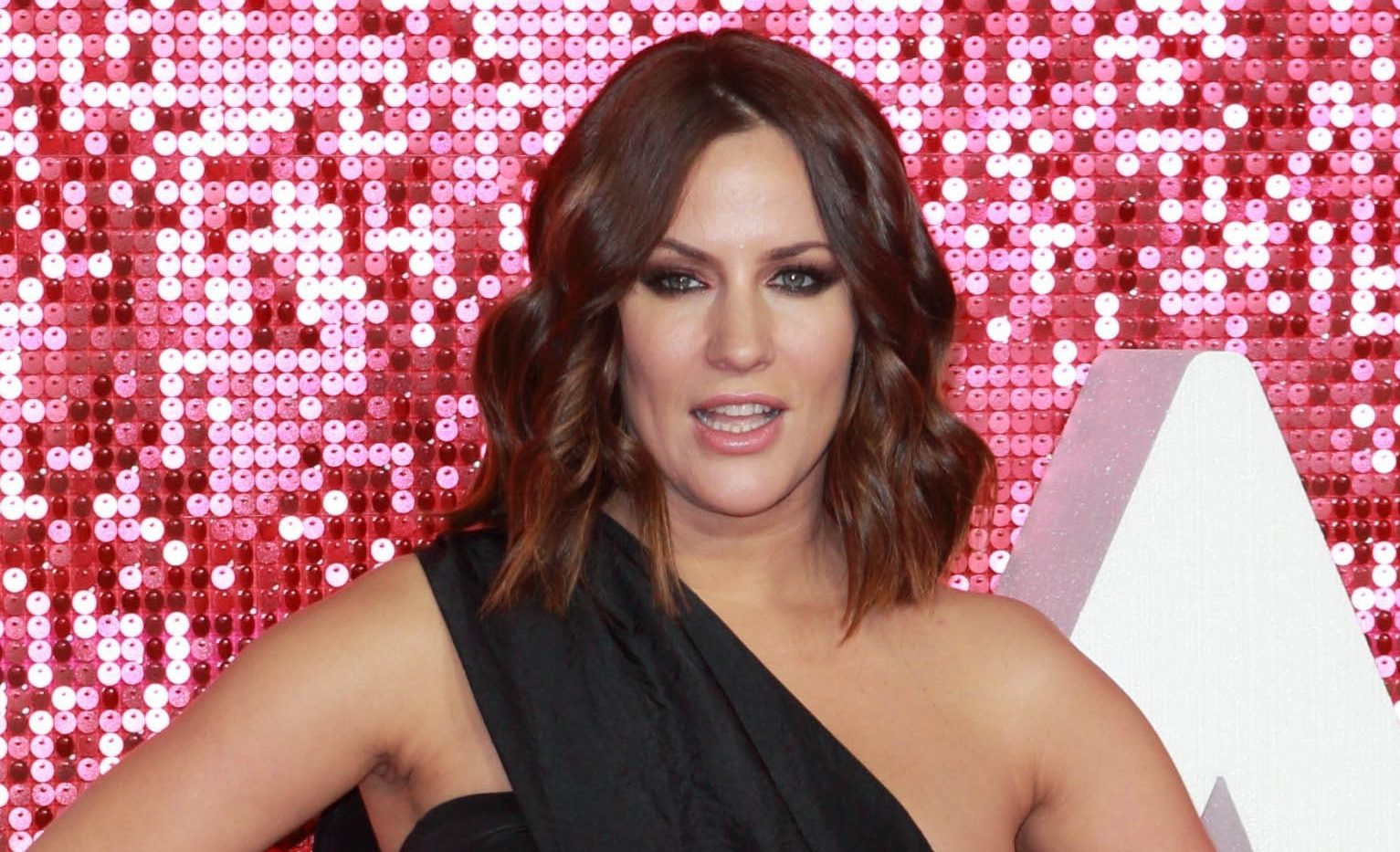 Caroline Flack shares big Love Island tease