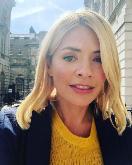 Coronation Street spoiler: Holly Willoughby and Phillip Schofield to make cameo