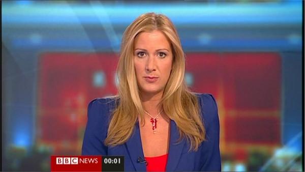 Resultado de imagem para BBC Rachel Bland