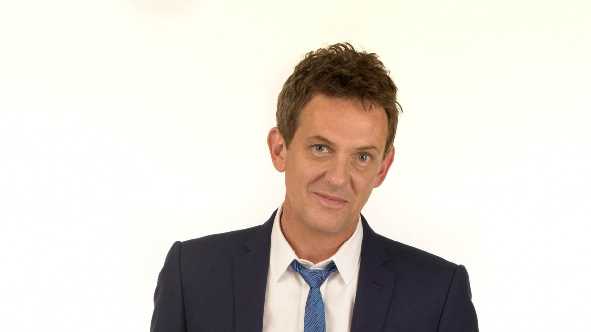 """Matthew Wright opens up on """"sleepless nights"""" after PTSD diagnosis"""