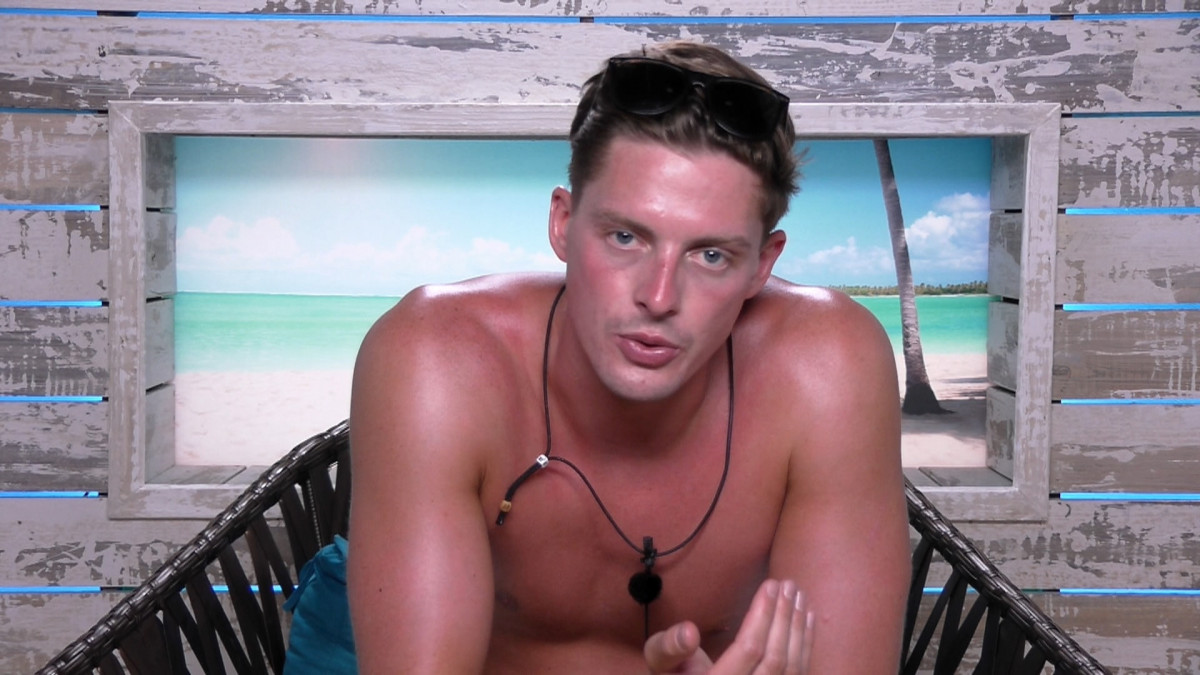 What are your Love Island highs and lows?