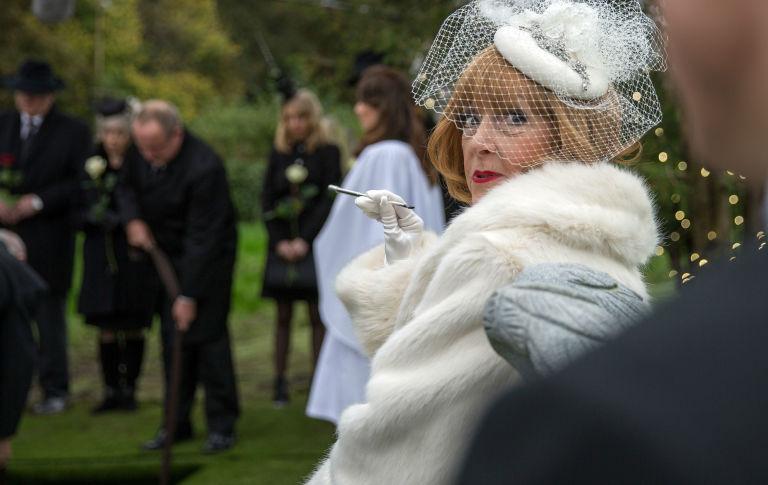 Emmerdale bosses scrap return for massive stars over money