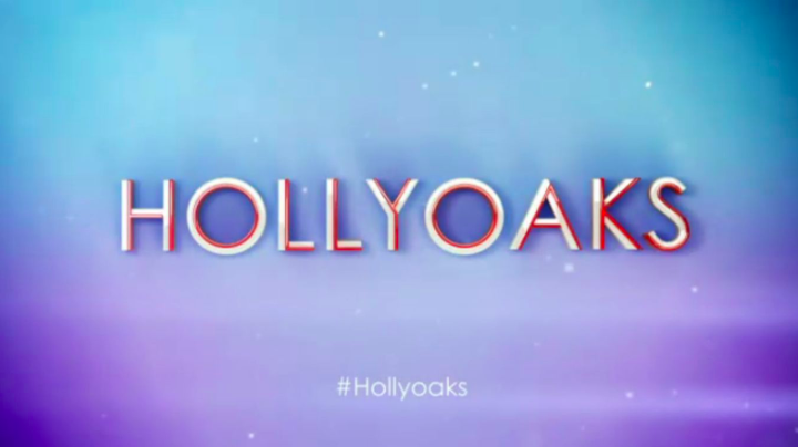 Hollyoaks star Stuart Manning didn't want to be killed off