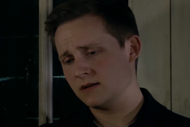 Emmerdale viewers' desperate plea to soap bosses
