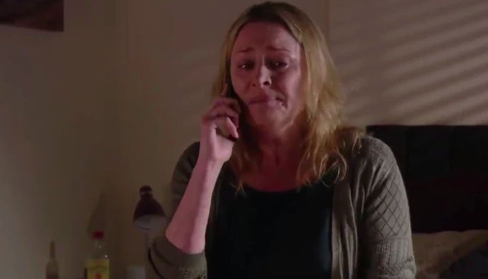 EastEnders fans convinced Jane Beale will make an explosive return