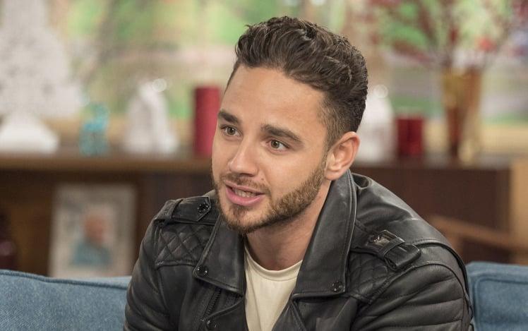 Emmerdale star begs Adam Thomas to return