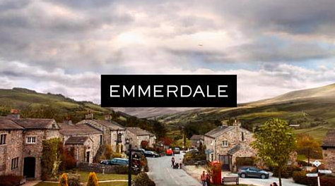 Emmerdale SPOILER: ANOTHER Tate to arrive in the village?