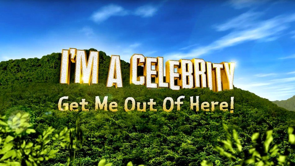 I'm A Celebrity 2018 line up confirmed as campmates' jungle looks are revealed