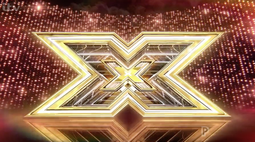X Factor viewers convinced they have proof this weekend was FIXED