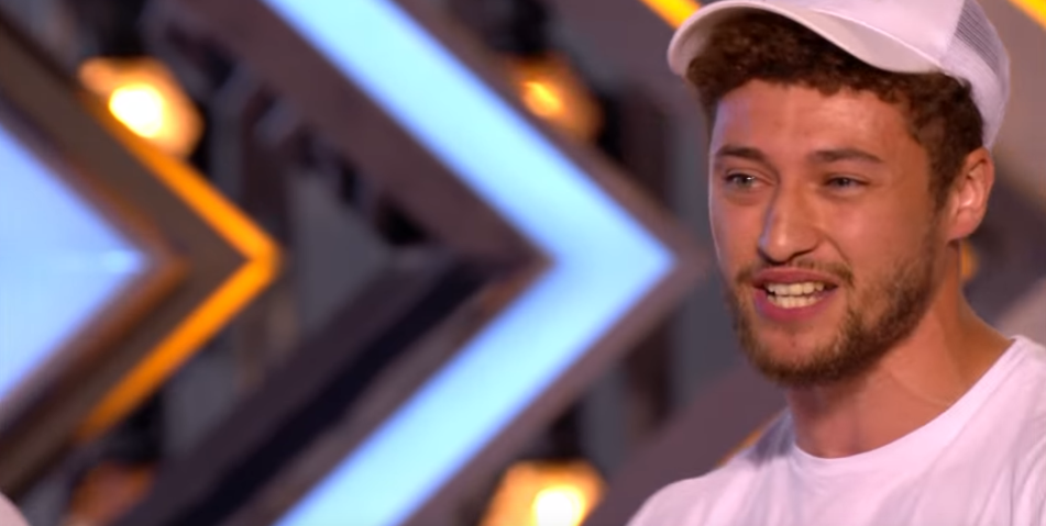 Sharon Osborne leaves X-Factor after scorching Howard Stern interview