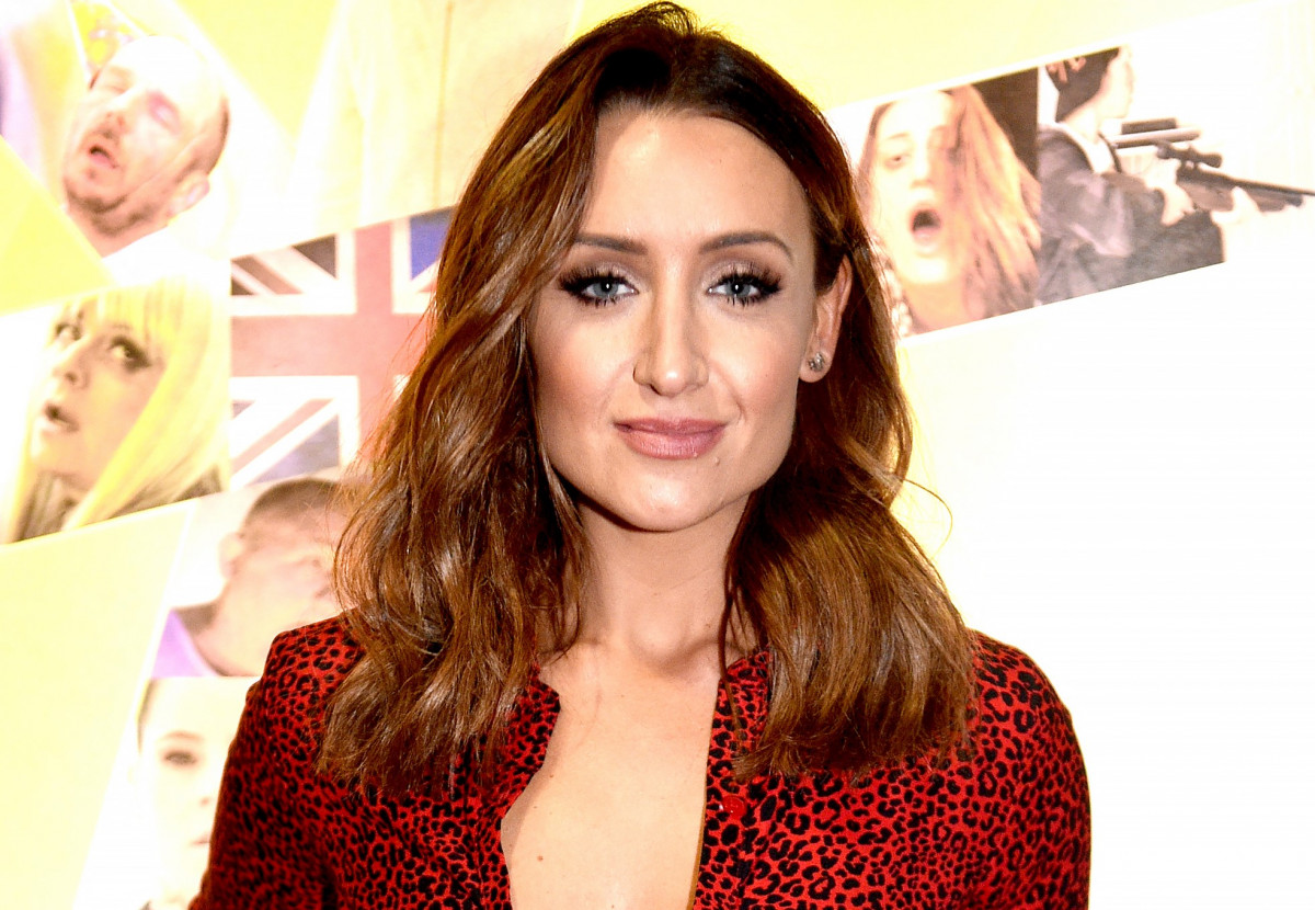 Selfie Catherine Tyldesley nude (97 foto and video), Sexy, Hot, Selfie, see through 2018