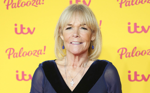 Linda Robson makes Hollyoaks debut this month