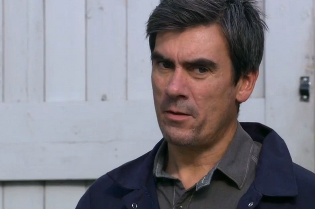 7 things we'll miss about Cain Dingle