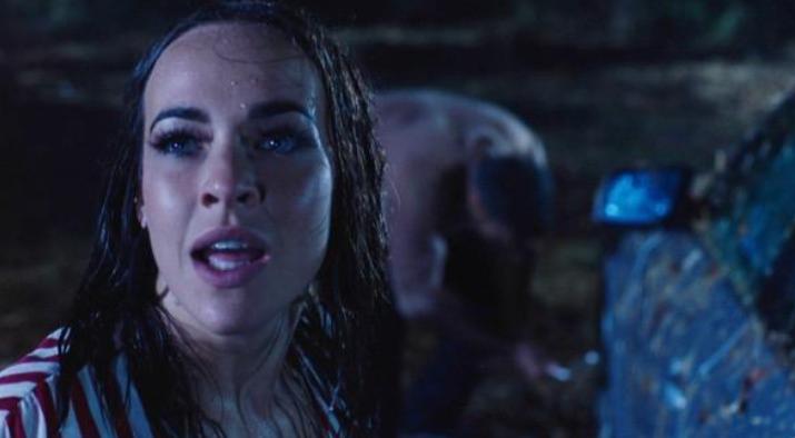 Hollyoaks SPOILER: A fan favourite will die in tonight's dramatic E4 episode