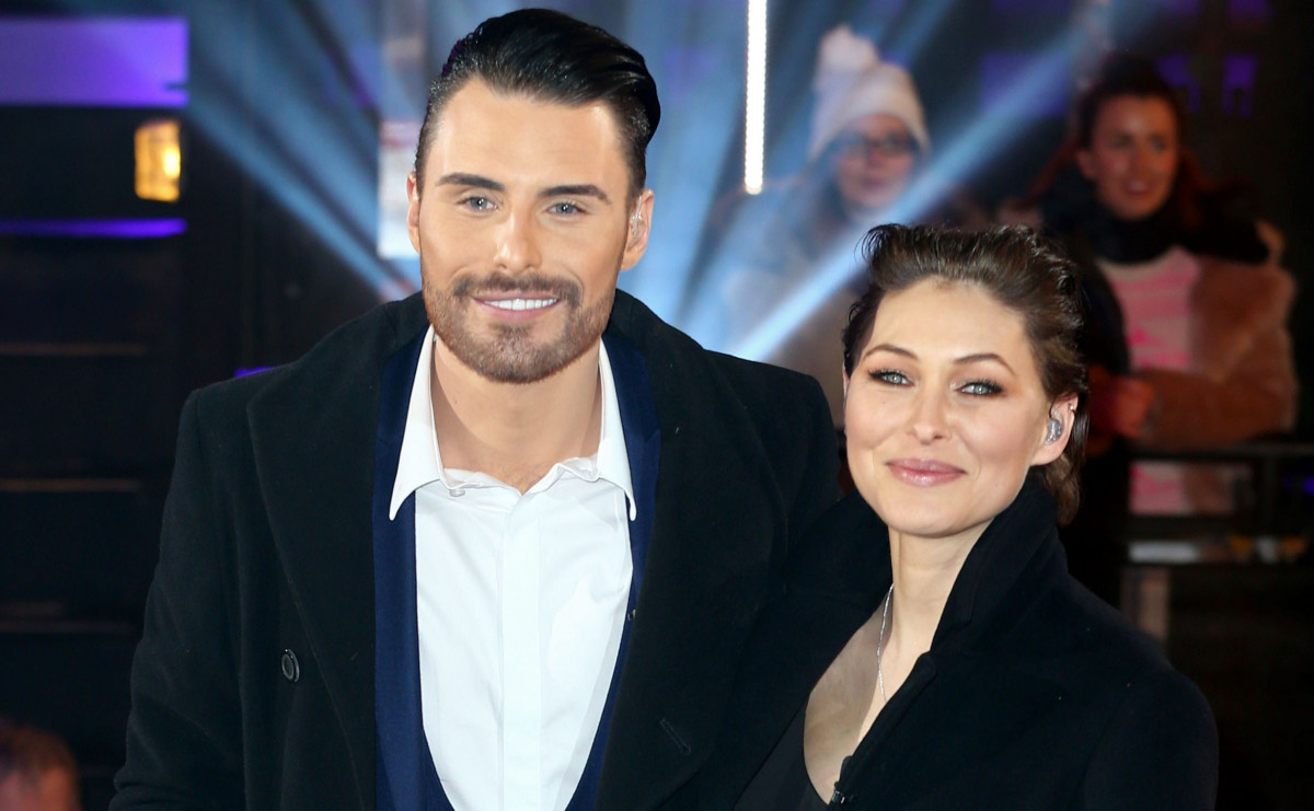 Big Brother's Brian Belo launches scathing attack on Rylan Clark-Neal and Emma Willis