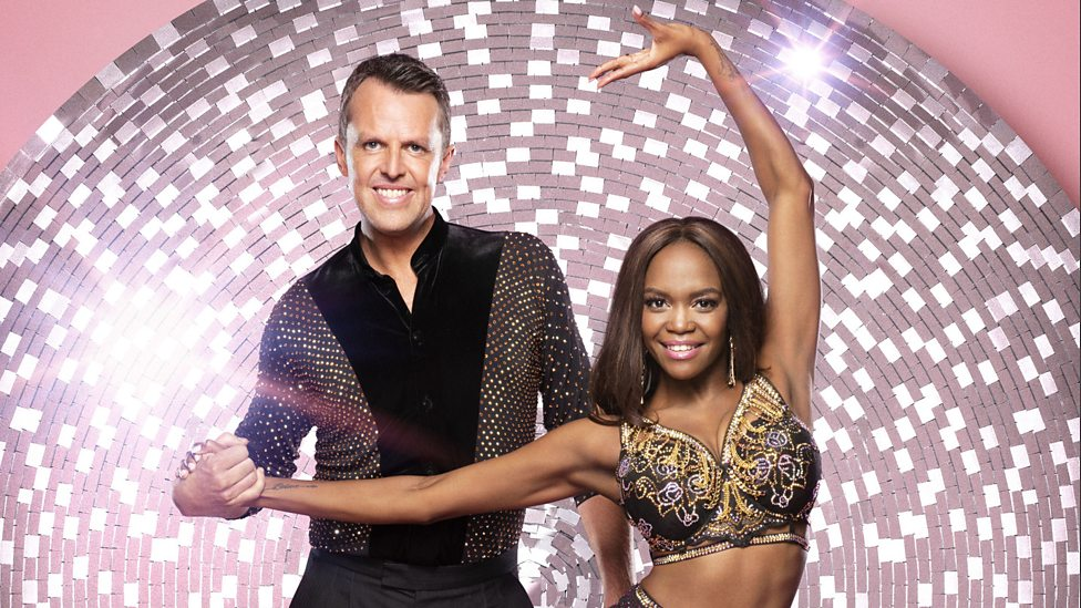 Fans have lashed out at Strictly Come Dancing over tonight's result