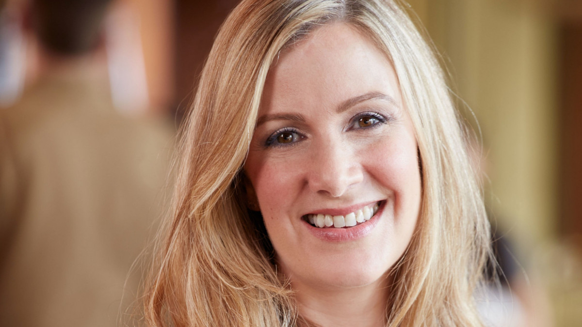 Heartbreaking words of Rachael Bland's three-year-old son following her death