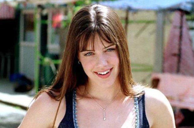 EastEnders' Zoe Slater to return in dramatic comeback plot?