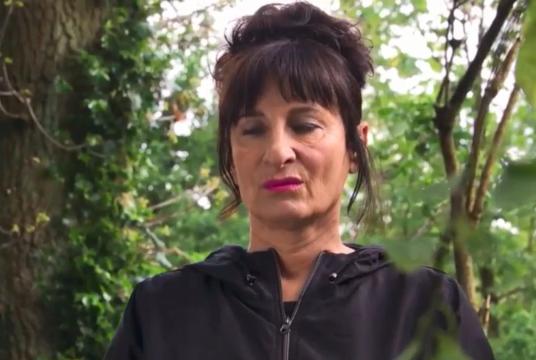 Hollyoaks serial killer Breda McQueen's new victim revealed?
