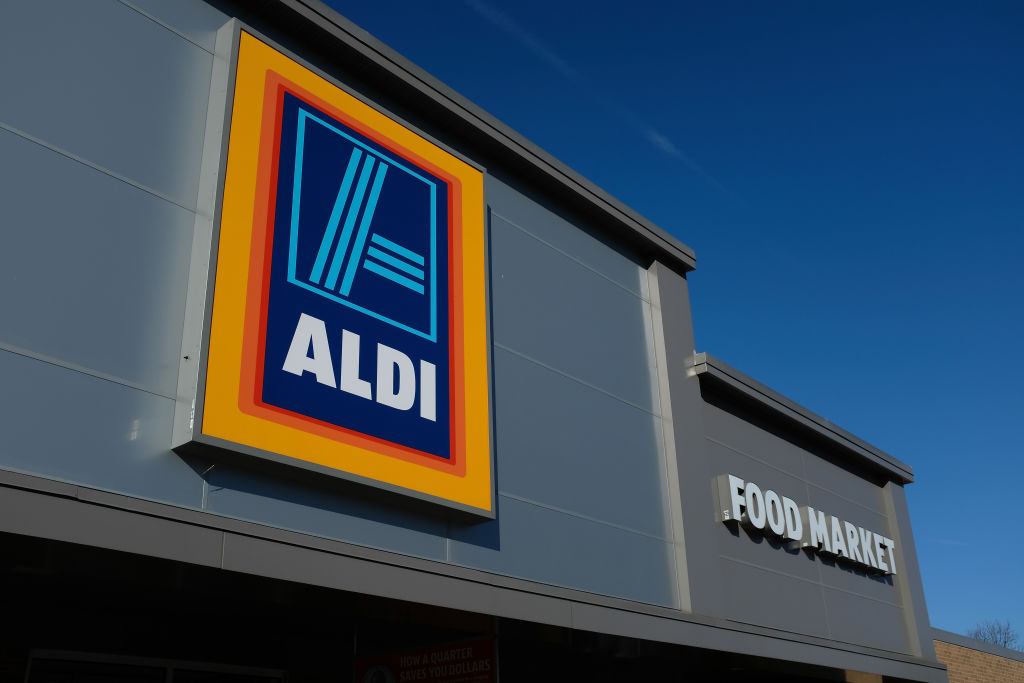 Woman blasted for refusing to buy nice Christmas presents — because her mother-in-law shops at Aldi
