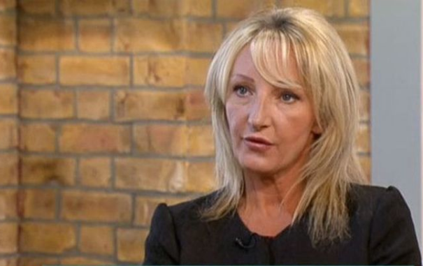 Ben Needham's mum heartbroken as new witness suggests toddler was killed in digger accident