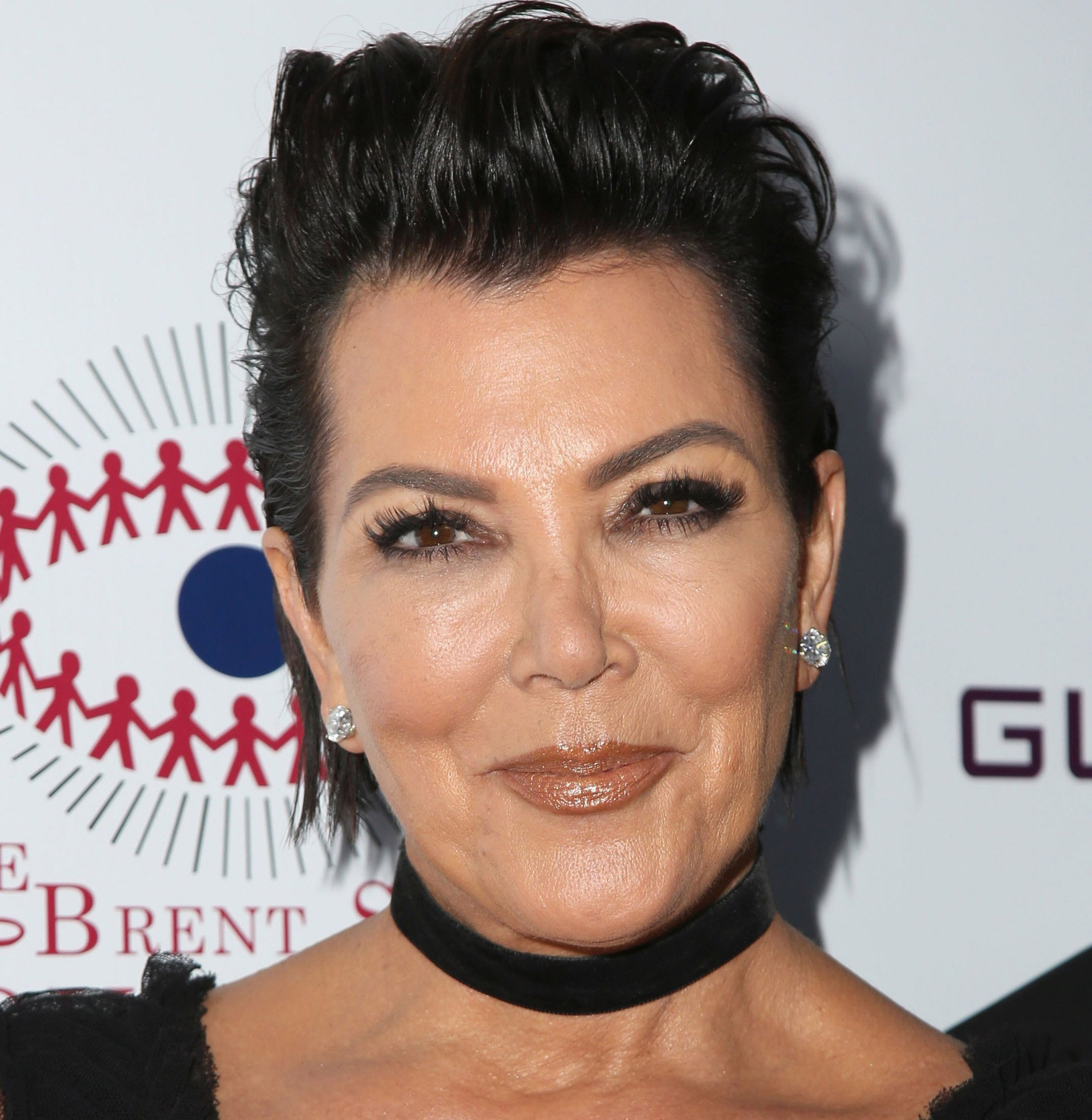 Kris Jenner hopes David Schwimmer wins Emmy for playing her ex