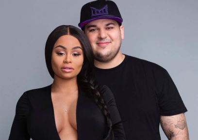 Rob Kardashian's massive weight gain sparks concern for his life
