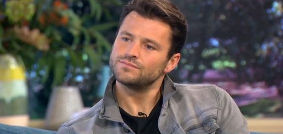 Old TOWIE footage shows Mark Wright FLIRTING with Megan McKenna
